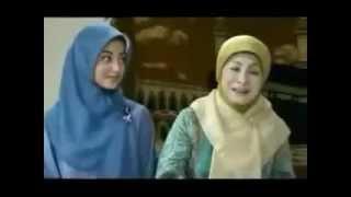Video Dalam Mihrab Cinta Full Movies ( Religi Film ) download MP3, 3GP, MP4, WEBM, AVI, FLV Agustus 2018