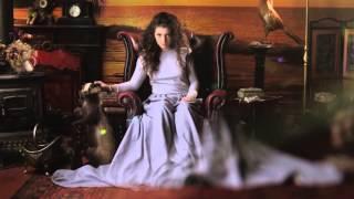 RIBS - LORDE MUSIC VIDEO (HD) (CC ESPAÑOL/INGLES) thumbnail