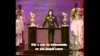Elizabeth Taylor and Michael Jackson: A tribute to a special friendship