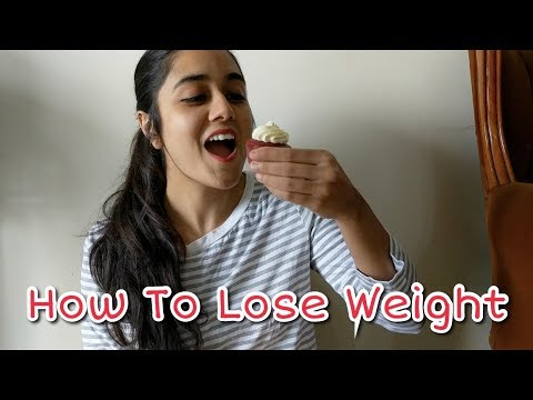 HOW TO LOSE WEIGHT   CLASSES WITH CAJ