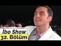 İbo Show - 32. Bölüm (Hande Yener - Çağdaş - Arto) (2000)