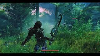 The Surge 2 Tráiler gamescom 2018 - Primer vistazo