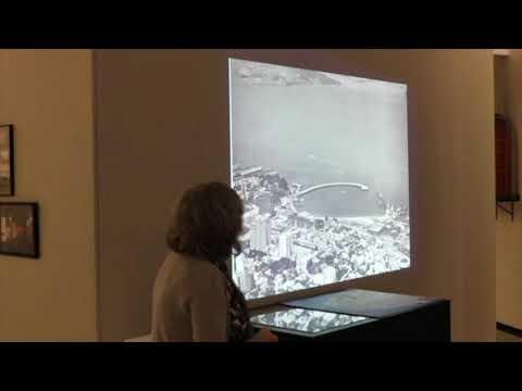 Alison Isenberg Book Talk: Designing San Francisco