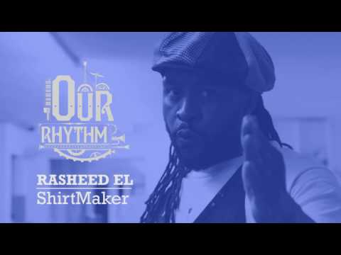 Shirt Maker
