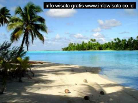 laporan-perjalanan-wisata-bahari-lamongan