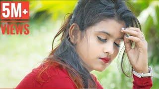arjiya  meri ye sun jabe sun jabe| love story| true love