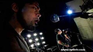 Watch Urbandub Cebuana video