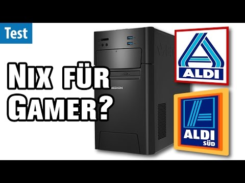 gaming-pc-oder-gurke?-aldi-pc-medion-akoya-p2150d-im-test-mit-cs:go-und-benchmark
