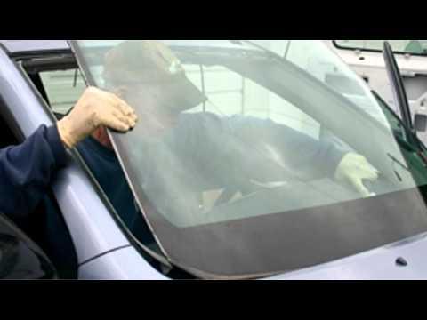 Best Auto Glass Fairfax Va, Lorton Va
