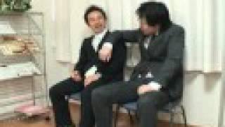 NHKミニミニ映像大賞にて、1次審査通過作品 2次審査通過は逃したものの、箭内セレクションと言う形で放送していただきました。