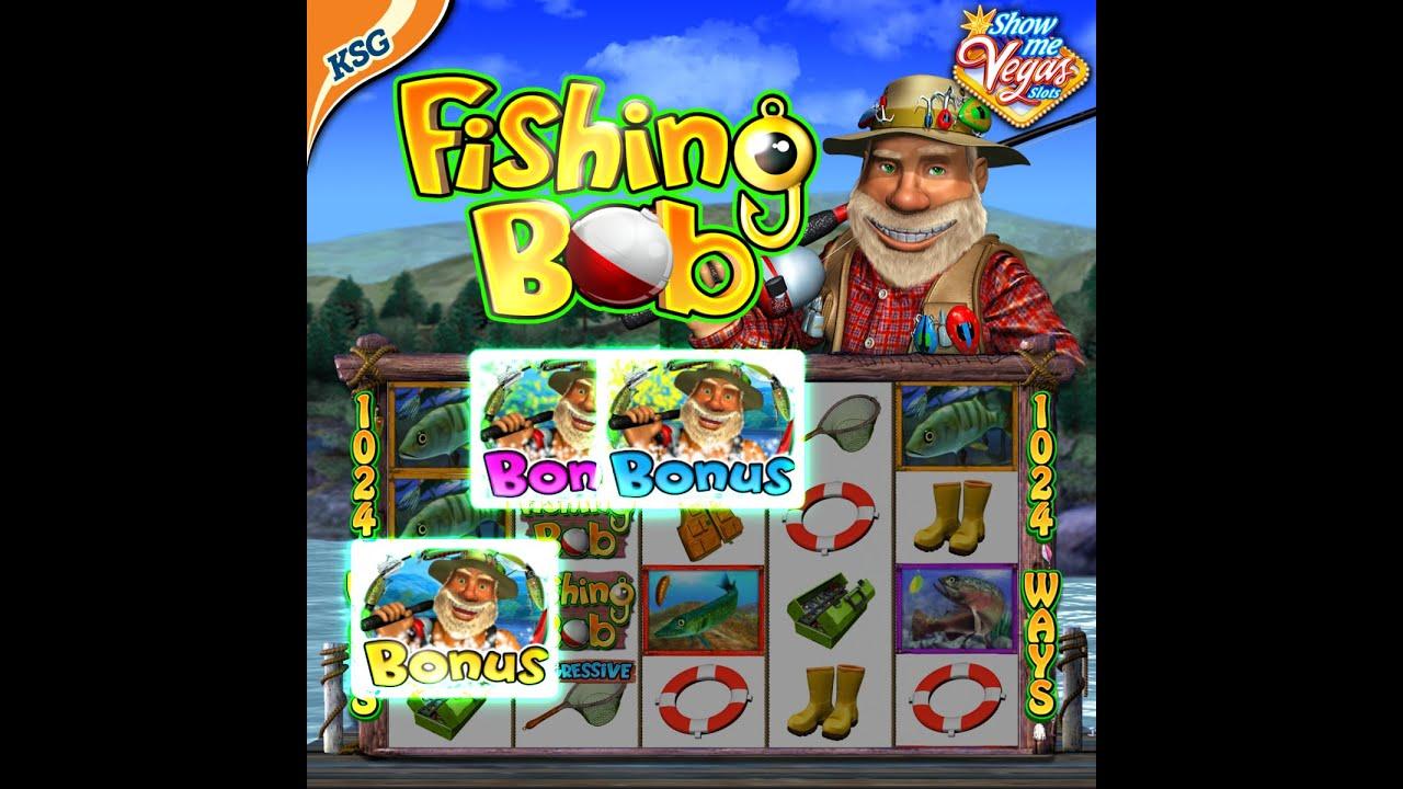 Show Me Casino Games