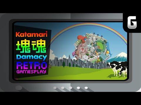 retro-gamesplay-katamari-damacy