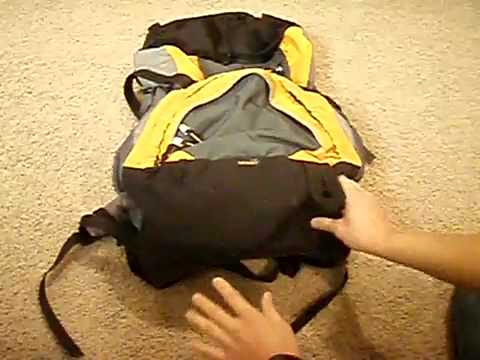 deuter-futura-42-ac-backpack-review-(part-1of2)