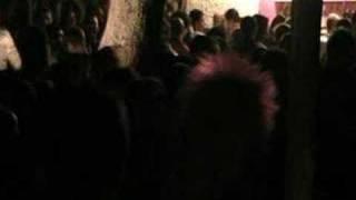 Dodi Palese @ casablanca discoteca lecce
