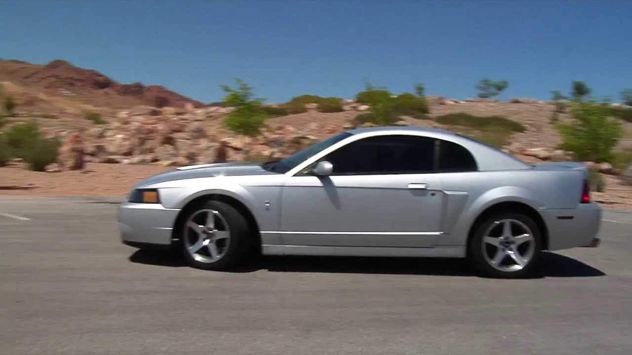2003 ford mustang cobra kenne bell blowzilla super charged. Black Bedroom Furniture Sets. Home Design Ideas
