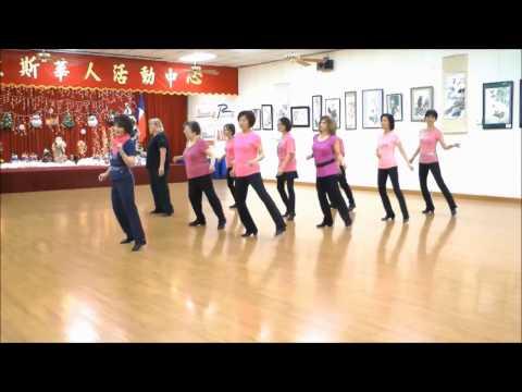 Oops ... I Love You (Dance & Teach) (Robert Lindsay)
