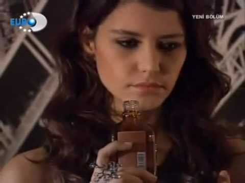 Behlul & Bihter's LOVE Part 2/13 Aski Memnu