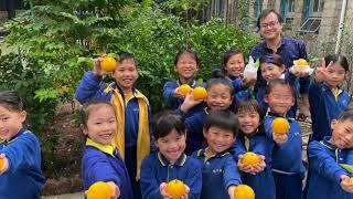 Publication Date: 2020-05-06   Video Title: 2019 - 2020 年度福德學校12月活動回顧