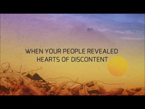 Freedom Fall (Feat. Jonathan Thulin) -- Warr Acres