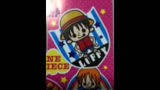 真田くんが平泉成の声真似をする動画第3段です.