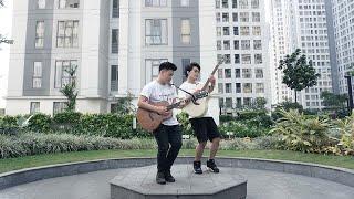 Download Lagu Kopi Dangdut - Fahmy Shahab ( Willy Anggawinata Cover) mp3