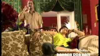 Download Video RAHASIA DUA HATI 4 MP3 3GP MP4