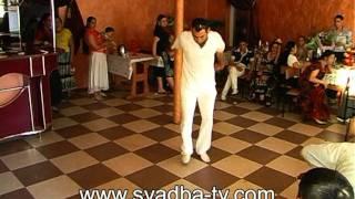 Цыгане зажигают 4 Gipsy Dances