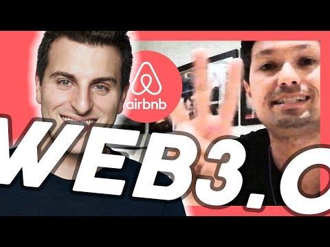 BITCOIN SOBE após Anúncios do Google + NYSE Bakkt + XP Investimentos Exchange?  + WEB 3.0