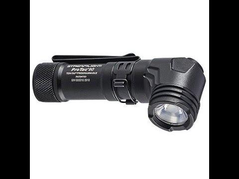 streamlight-protac-90