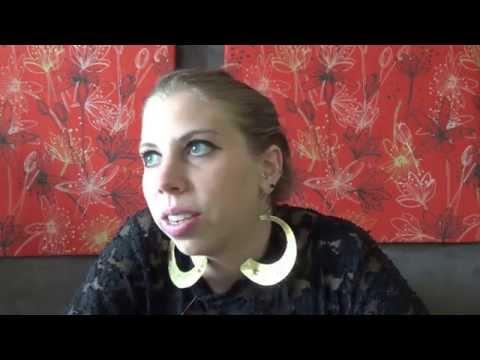 Expatriate Stories: Cuenca, Ecuador: Kelly Fox