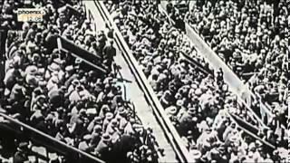125 Jahre Automobil - Mythos, Macher und Motoren Teil 1