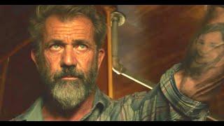 BLOOD FATHER русский / Кровавый отец Trailer (2016) Mel Gibson