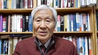 우종창 기자는 왜 김세윤 재판장을 고발했나?