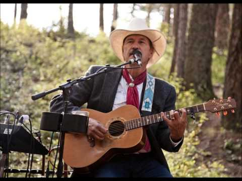 ROB QUIST hudson bay blues