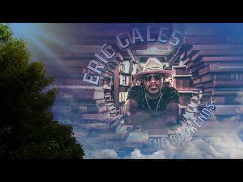 Eric Gales - Whatcha Gon' Do Mp3