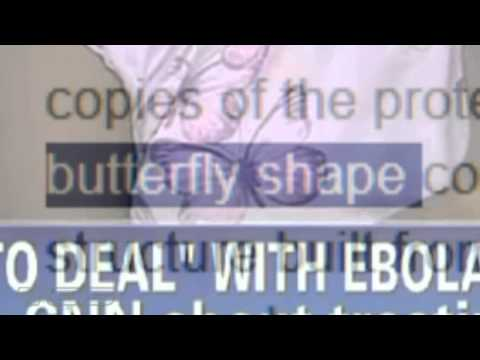 Saturn Illuminati All Seeing Eye Death Star Black Cube