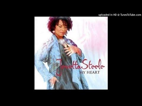 Jevetta Steele - If You Don't Believe