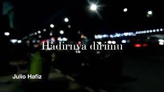 Free Download Lagu Vagetoz Kehadiranmu Cover By Chika Tomboy Rangkas