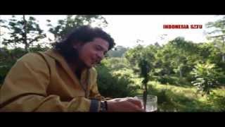 100 Hari Keliling Indonesia Eps 1 Part 4