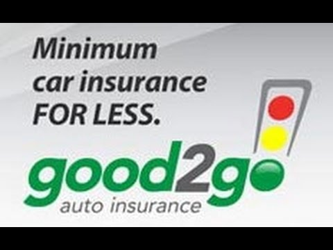 good-to-go-auto-insurance-nj---good-to-better!