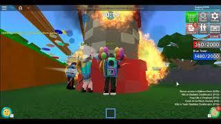 Roblox l i love minigames [NOT]