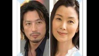 手塚理美さんと真田広之さんの息子たちの現在が...ww 手塚理美さんと真...