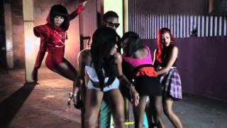 Bong Diggy Bang [Official Medley Video] July 2012
