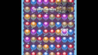 Bubble Ducky 3 In 1 (J2ME)
