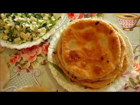 Дрожжевой пирог с маком - рецепт с фото