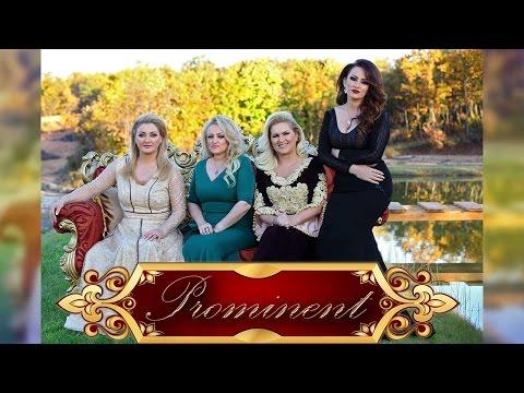 Shyhrete Behluli - Remzie Osmani - Motrat Mustafa - Shoqet (Official Video HD)