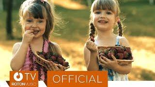 Amna - Copilarie (Online Video)