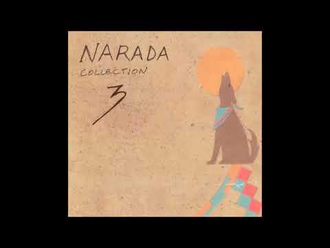 Various Artists - Narada Collection 3 (1991) FULL MIXTAPE RIP