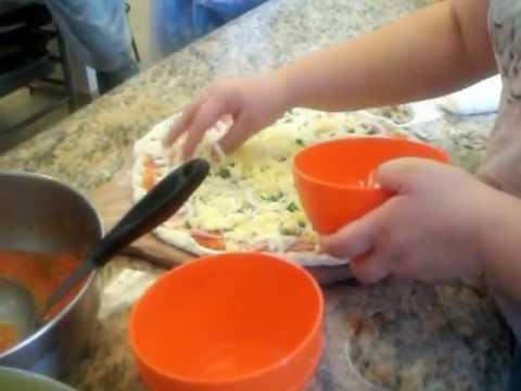 Sacadas Raquel Fontinele - Como cortar palavras no Biscuit de YouTube · Duração:  4 minutos 30 segundos