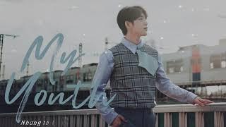Vietsub My Youth Jinyoung GOT7.mp3